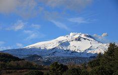 Mountain, Italy, Sicily, Nicolosi, Etna, Volcano #mountain, #italy, #sicily, #nicolosi, #etna, #volcano