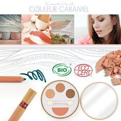 portfolio-deauville-couleur-caramel-1