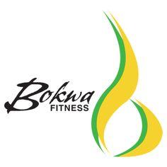 Bokwa Fitness Master Class with Dione Mason - BokwaBEST - Hamilton, ON - TorontoDance.com