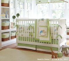 47 Best Beatrix Potter Images Beatrix Potter Nursery
