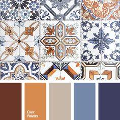 Color Palette #3084 | Color Palette Ideas | Bloglovin'