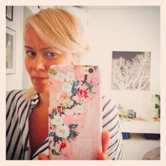 Uudet kuoret  #DesignSkins#suunnitteleomas#iphone6#phone#covers