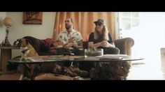 """The Dirty Heads are an awesome band that everyone should check out. Here's their music video to """"My Sweet Summer"""""""