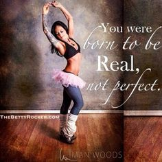 #nourished body #Betty Rocker #Body Weight Shred Circuit | Betty Rocker
