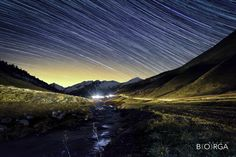 #Vallaccia, #trepalle, #Livigno #startrails Pedestrian, Hotel Offers, Rooftop, Terrace, Skiing, Waterfall, Travel, Outdoor, Balcony