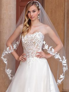 Rose Gold Silver Ivory Pearl Bridal Wedding Dress Belt Bridesmaid 1920s 4897
