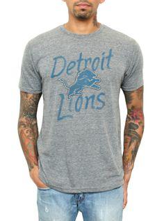 Wholesale NFL Jerseys - 1000+ images about Detroit Lions on Pinterest | Detroit Lions, Nfl ...