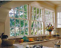 GLASS WINDOWS - Google Search