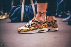 sneakerness-paris-best-sneakers-02