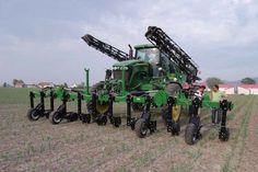 D B C D Ad A D Acf on Hand Crank For International Harvester Tractors