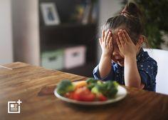 #FoodNeophobia #Genetics