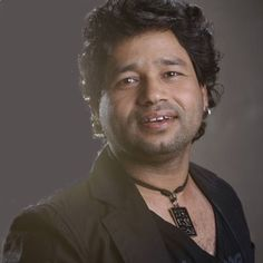 Top 10 Popular and Best Songs of Kailash Kher in movies and in albums http://songwallpaper.com/best-of-kailash-kher-10-best-songs/