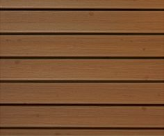Want the log cabin look on your home. Vinyl log cabin siding is durable and lasts longer than the real deal with virtually no maintenance. It has the realistic look of knots and wood grain. Log Cabin Siding, Log Cabin Exterior, Exterior House Siding, Ranch Exterior, Exterior House Colors, Cedar Siding, Log Cabins, Cedar Homes, Wood Vinyl