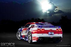 2010 Camaro SS - Veteran 1 - by CamerePhotography.com