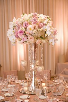 Kimberly Bradford Event Planning & Design   Los Angeles and Orange County Wedding Planner   Gallery