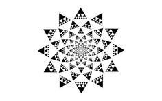 mandala for happiness - Google Search