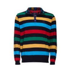 Paul & shark jumper super stylish @paulandsharkofficial #Paul and shark #street style #street fashion #men's fashion #classic #fashion bloggers#Robert Redfern #Black pelican apparel #men style
