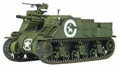 Academy M7 Priest * Be sure to check out this awesome product.Note:It is affiliate link to Amazon.