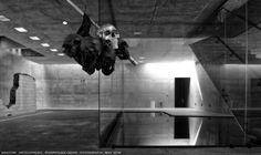 https://flic.kr/p/Hajw6q   INHOTIM . May 2016  29   Inhotim, Museo y parque ecologico natural. Brumadinho, Minas Gerais. Fotografia: Artexpreso . Rodriguez Udias . *Photochrome Artwork Edition / BH, Brasil . May 2016 .. Website: rodudias.wix.com/artexpreso #Inhotim #artexpreso #photochrome #minasgerais #soubh