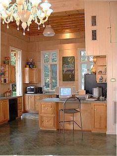 Küsten Deko Ideen Wohnzimmer   Wohnzimmermöbel Diese Vielen Bilder Von  Küsten Dekoration Ideen Wohnzimmer Liste Können Ihre Inspiration Und Infor.