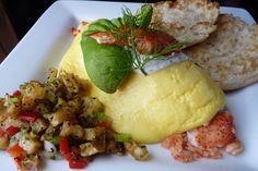 10 Best Lobster Dishes in Houston - Houston Press Lobster Dishes, Houston, Texas, Tasty, Cooking, Food, Gourmet, Kitchen, Essen