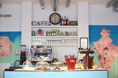 Baranaan : coffee shop le jour, bar indien la nuit