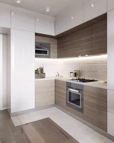 New kitchen corner table islands Ideas Kitchen Furniture, Kitchen Interior, Kitchen Decor, Kitchen Ideas, Kitchen Storage, Desk Storage, Furniture Layout, Wood Storage, Bedroom Storage