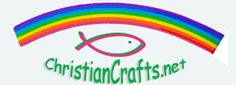 more Bible Story crafts and activities