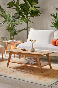 Check out Mabel Coffee Table from Urban Outfitters Decor, Modern Coffee Tables, Table, Decorating Coffee Tables, Furniture, Table Decorations, Home Decor, Coffee Table, Coffee Table Farmhouse