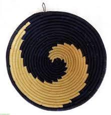 Image result for basket uganda