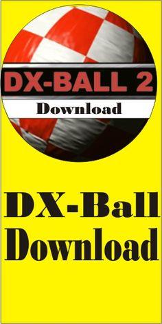 Dx ball mac free downloads
