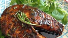 Twittear      Esta es una recopilación de las recetas de nuestra Web que tienen el salmón como ingrediente principal. Asado, a l...
