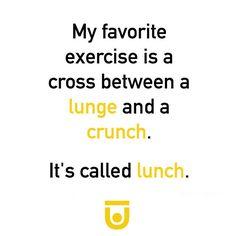 Fitness, fit fam, workout, gym, meme, gym meme, gym fam, chuze fitness, chuze, work out, exercise, goals, workout goals, fitness goals, fitness trends, eat clean.