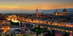 Things to do in Florence - The City of Art Florence City, Florence Cathedral, Cathedral City, City Wallpaper, 1080p Wallpaper, Wallpapers, Architecture Wallpaper, Historical Monuments, City Buildings