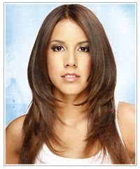 Hair Cuts Oval Face, Oblong Face Shape, Oval Face Shapes, Oval Faces, Long Faces, Oval Face Hairstyles, Haircuts For Long Hair, Long Hair Cuts, Hairstyles Haircuts