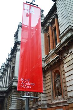 Royal Academy of Arts International Flags, Buy Flags, Royal Academy Of Arts, Banners, British, Things To Come, Banner, Posters, Bunting