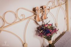 Ramos de novia, los mejores fotógrafos de boda en España, fotógrafos de boda en Córdoba. Wreaths, Wedding Bouquets, Boyfriends, Wedding, Bouquet, Floral Arrangements