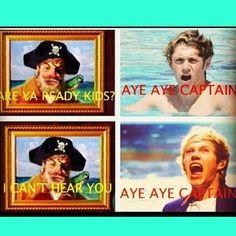 Hahaa I love this fandom. Niall horan, nialler, one direction, Spongebob, . One Direction Memes, I Love One Direction, 0ne Direction, Bae, Pineapple Under The Sea, Niall And Harry, Irish Boys, James Horan, 1d And 5sos