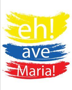 El dicho famoso de los corajes de mi mama! Fonda Paisa, Colombian Culture, Colombia South America, Travel Posters, Best Quotes, Country, Tattoo, Humor, Coffee