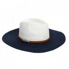 Doca námořnický dámský klobouk
