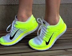 Nike running shoes,New World Styles of Mens, Womens and Kids shoes for the cheapest prices online $21.9!Get it immediately!