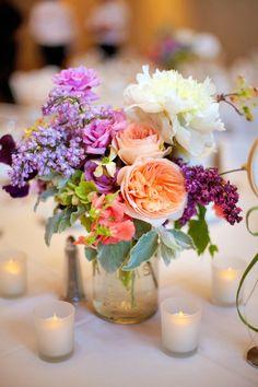 Long Island Wedding at Martha Clara Vineyards by Patricia Kantzos Photography