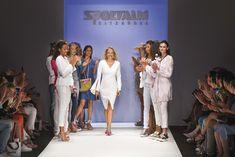 Berlin, Coat, Highlights, Fashion, Things To Do, Moda, Sewing Coat, Fashion Styles, Luminizer