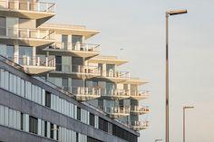 big-transitlager-development-basel-switzerland-bjarke-ingels-group-designboom-02