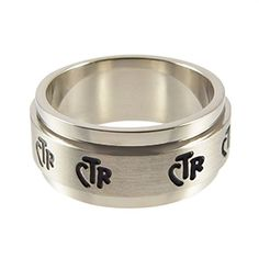 CTR RING SPINNER Wide  C097120 5 -- Be sure to check out this awesome product. (This is an affiliate link and I receive a commission for the sales)
