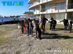 Teach for All Communication and Problem Solving Outcome Based team building Cape Town Communication Problems, Effective Communication, Digital Safe, Cape Town Hotels, Team Building Events, Big Photo, Problem Solving Skills, Beach Hotels, Around The Worlds