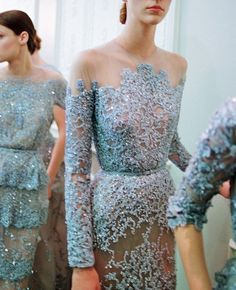 wink-smile-pout: Elie Saab Haute Couture Spring...