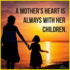 So true. My kids are my life and I give it all up for them. Alexander, you're gone but never forgotten. Lily my little big princess who sucks up my every minute and Cesar my quiet good hearted baby boy. I love you all so very much.