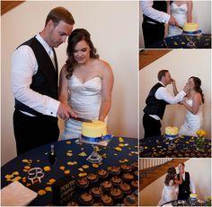 Balistreri Vineyards, Colorado Wedding, Colorado Wedding Venue, Wedding Photography, Colorado Wedding Photography, Colorado Wedding Photographer, Vineyard Wedding, Wine Wedding