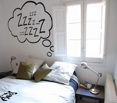 We dearly love idea of wall decals for bedroom, with glasses and other accessories. Description from cheekcouture.com. I searched for this on bing.com/images